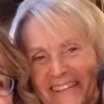 Karen Booth